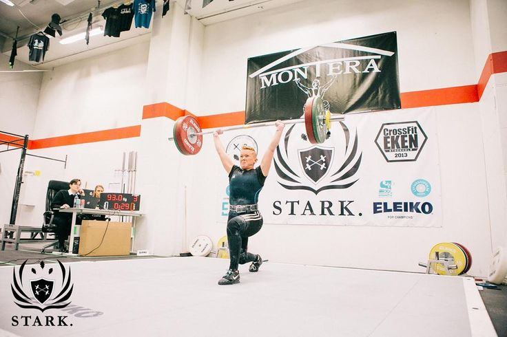 Todays work #stark  #rosenlundsatletförening #raf #crossfiteken #eleiko #cfswe #tyngdlyftning #tyngre #essedrinks #lyftarshopen #strength.se #strongwomen #olympiclifting #adidas #fitspo #gainz