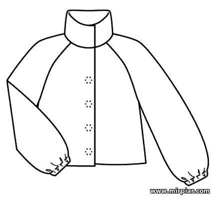 free pattern, меховый жакет, полушубок, выкройка жакета, выкройка полушубка, pattern sewing, выкройки скачать, шитье, Скачать, готовые выкройки, выкройки бесплатно