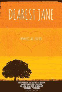 Watch Dearest Jane (2015) Online Free