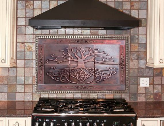 kitchen wall tiles ireland best 25 celtic decor ideas on celtic knot 6459