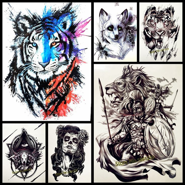 les 25 meilleures id es de la cat gorie tatouages guerrier. Black Bedroom Furniture Sets. Home Design Ideas
