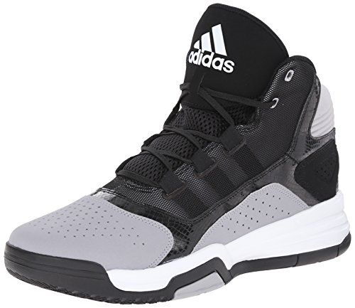 Famous Footwear Youth Basketball Shoes