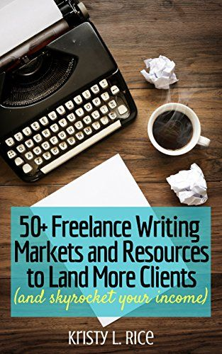 99 best Freelance Writing Markets images on Pinterest - guidelines freelance contract writing
