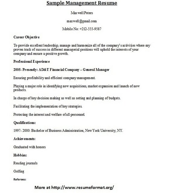 what should a resume cover letter look like general resume cover letter pdf template free download - What Should A Cover Letter Consist Of