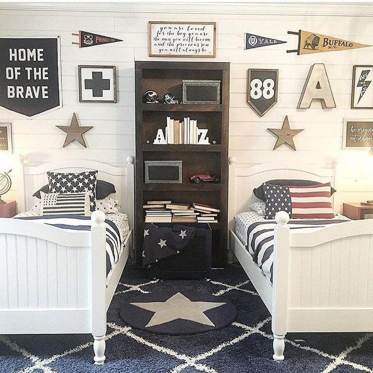 Kid Bedrooms, post decorating reference 6701920568 for the ... on Bedroom Reference  id=11458