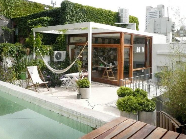 Casa Vlady: House Refurbishment / BVW Arquitectos