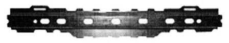 1999-2005 Pontiac Grand Am Upper Tie Bar