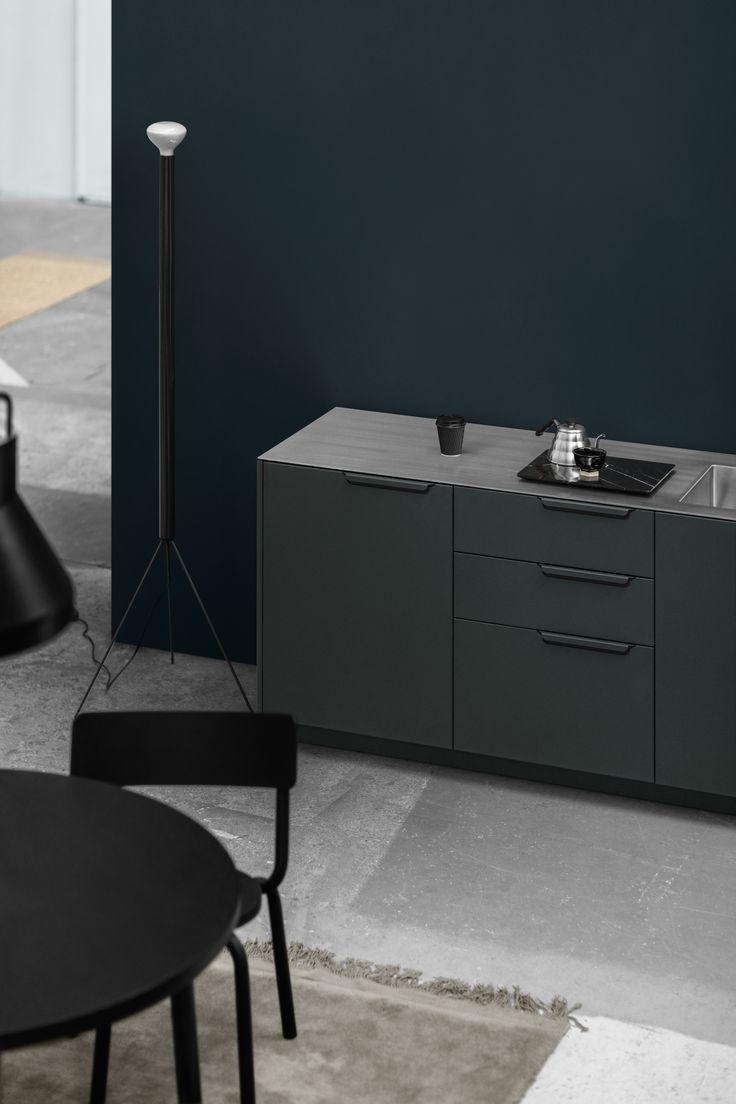 26 best reform sigurd larsen images on pinterest home interior reform kitchen design by sigurd larsen sla home interior design