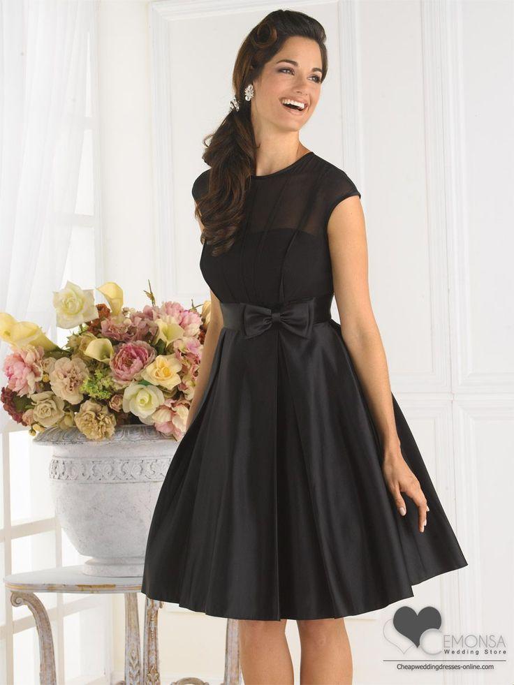1000  images about Bridesmaid Dress ideas on Pinterest  Plus size ...