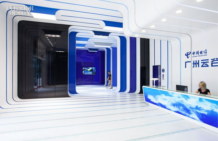 Arboit Limited Elevates CloudDCS High Above the Average Server Farm