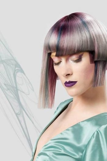 Wella Professionals Trend Vision 2013 Canadian Finalists Announced