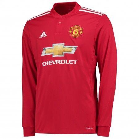 Maillot THIRD Manchester United Sergio Romero