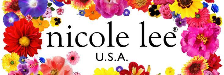 Las carteras más trendy, simplemente para enamorarse (4) - Nicole Lee Chile