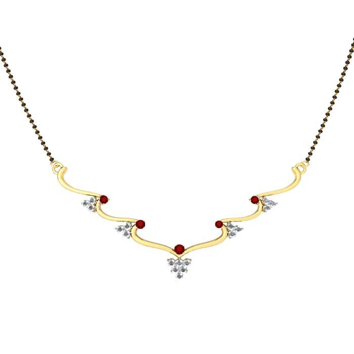 #Buy Pleasure Wedding Mangalsutra #Pleasure Wedding Mangalsutrat price in India, Pleasure Wedding Mangalsutra price, Pleasure Wedding Mangalsutrat #price of Pleasure Wedding Mangalsutra #Diamond Mangalsutra, Pleasure Wedding Mangalsutra #gift for her birthday #gifts for wife birthday