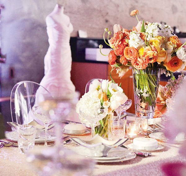 http://casamenteiras.com.br  cha-glamuroso07