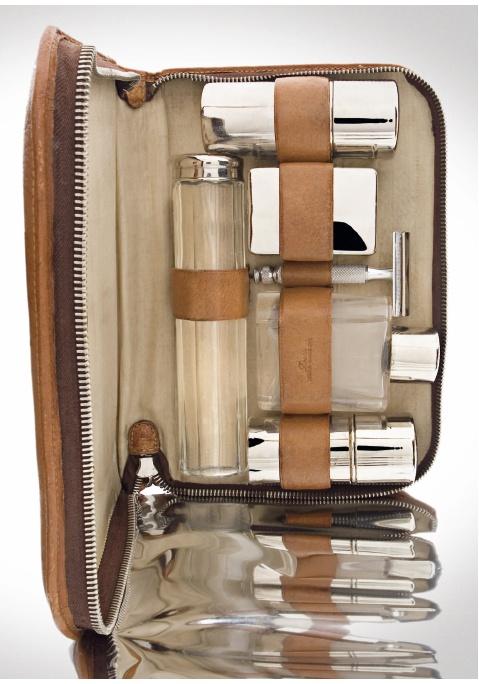 boots mens grooming kit 28 images philips multigroom series 3000 all in one mens grooming. Black Bedroom Furniture Sets. Home Design Ideas