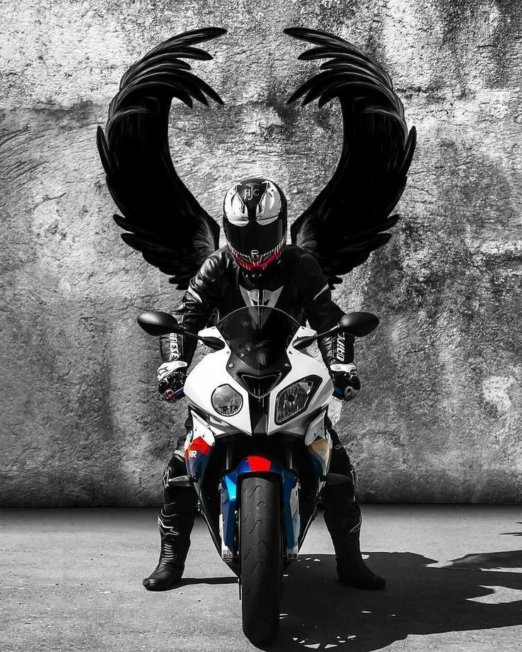 Ausgefallene Motorradausrüstung Sommer #Motorrad # ZubehörJetSkies Motorrad …   – Wheeler hiram