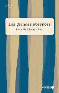 Les grandes absences - LKPS