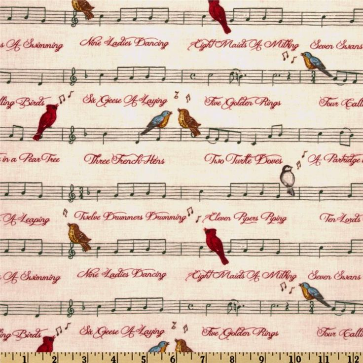 12 Best Images About Music For Melodica On Pinterest: 72 Best Images About Sheet Music On Pinterest