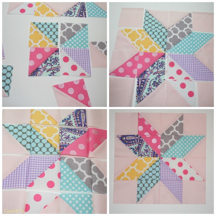 quilting instructions for beginners free