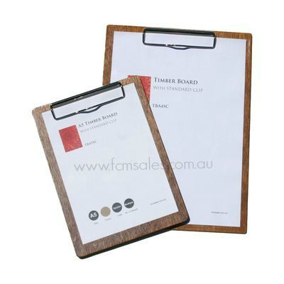 A4 Timber Board with Standard Clip & A5 Timber Board with Standard Clip   http://www.fcmsales.com.au/menu-boards/timber/a5-timber-board-with-standard-clip