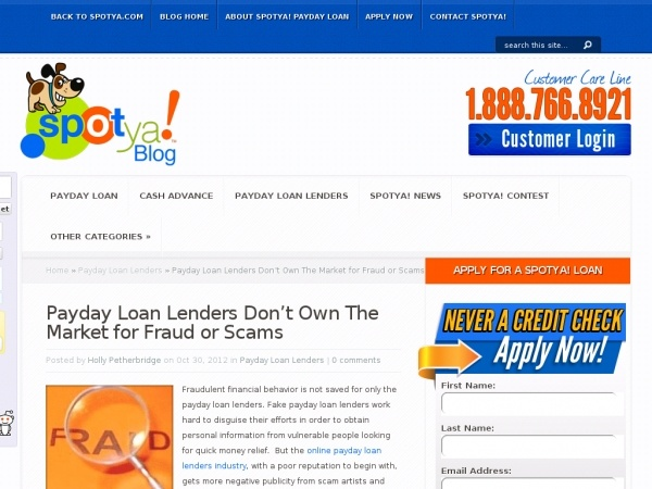 The 25+ best Online payday loan lenders ideas on Pinterest - credit application