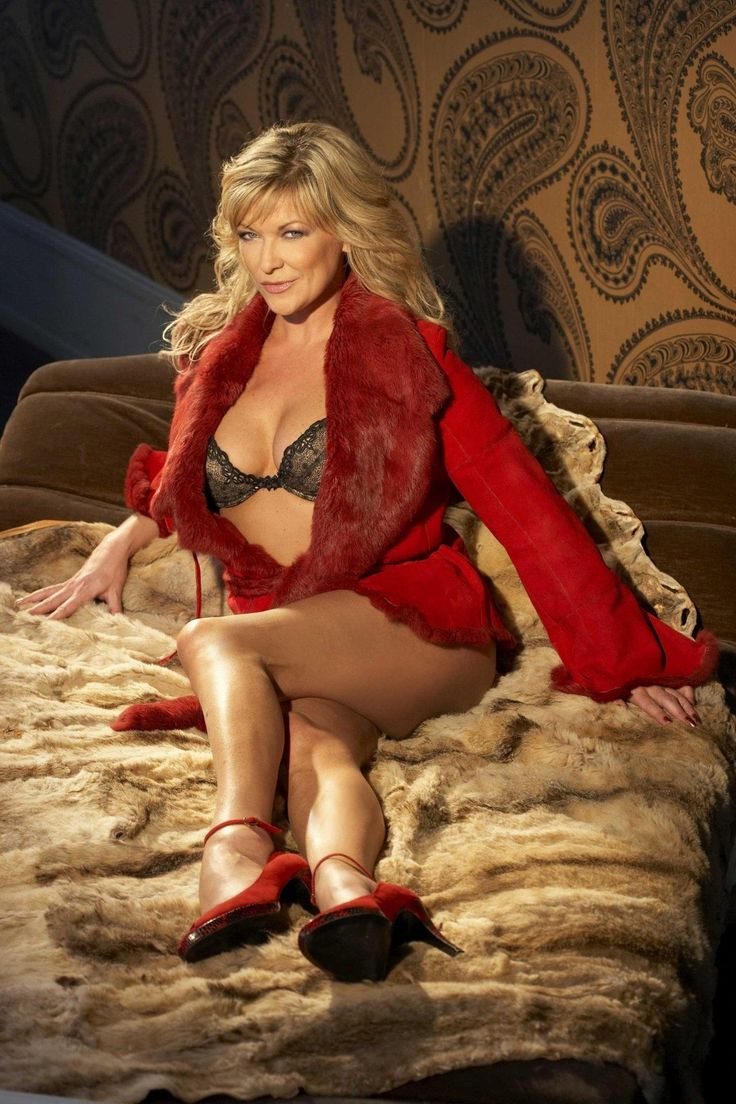 Pin On Claire King-3827