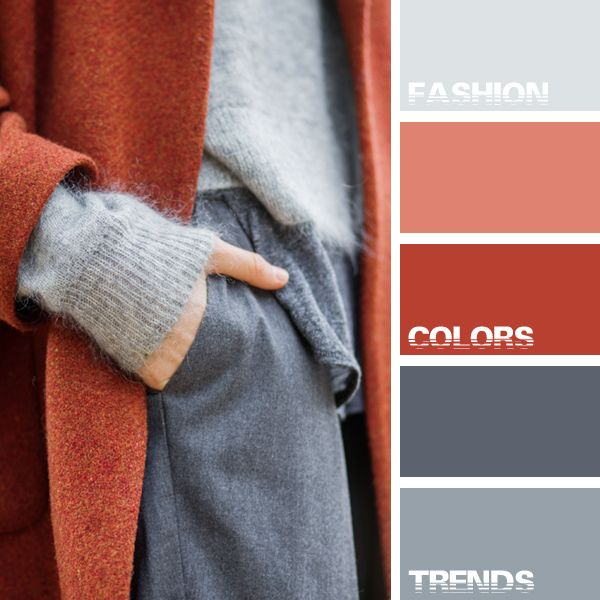 fashion.colors.trends
