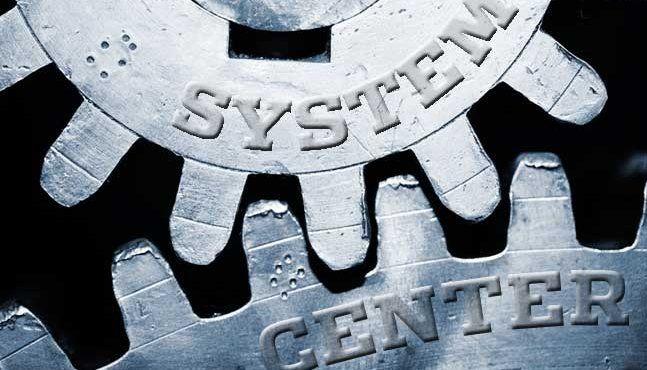 System Center Configuration Manager: Mise à disposition de la Version d'Evaluation 1606 | Easy Center CORP | Pulse | LinkedIn