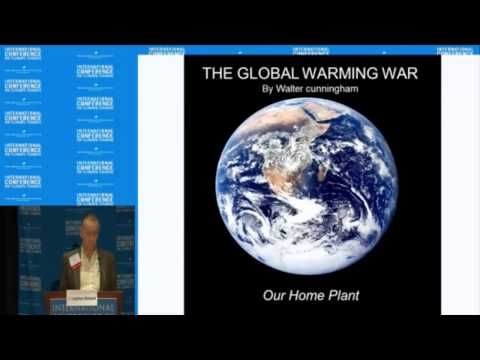 18 best Global Warming vs Deniers images on Pinterest ...