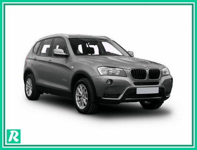 from print includes applicable find we calculating blog fine reverse assumes says bmw a about cost month lease this leasehackr credits down of how all out cap the series for to deal net