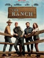 Watch The Ranch Season 1, Episode 1 Online