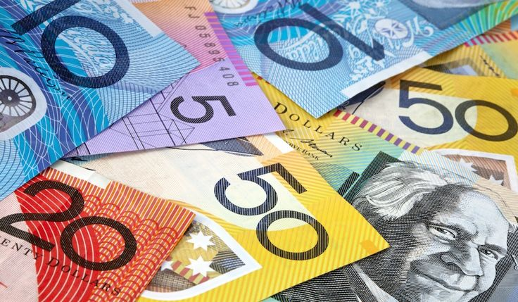 Same Day Payday Cash Loans Way To Complete Cash Expectation Surely