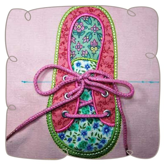 Best images about embroidery applique sites on