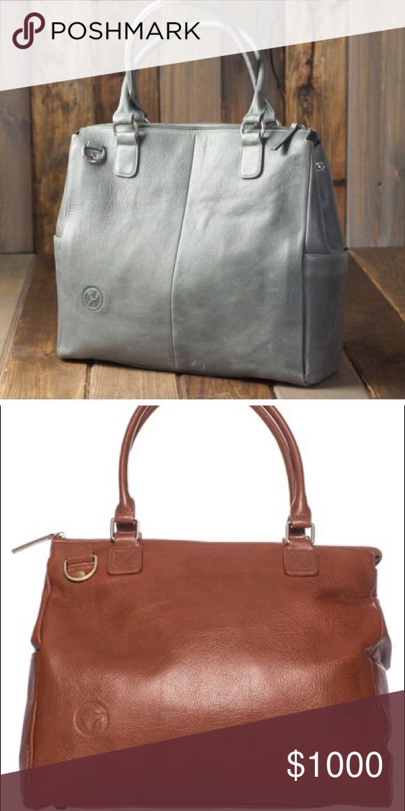 1000 ideas about leather diaper bags on pinterest baby bags diaper bags and designer diaper bags. Black Bedroom Furniture Sets. Home Design Ideas