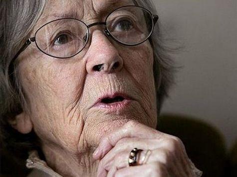 Maria Keil, portuguese artist (RIP 10 June 2012)