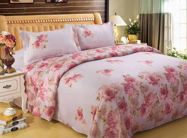 Discovering Best Bed Sheets Sale : Awe Inspiring Bed Sheets With Premier Overstock Queen Sheet Sets Added To Bedroom With Headboard And Chic...