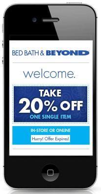 asics kayano 20% online coupon code bed bath and beyond