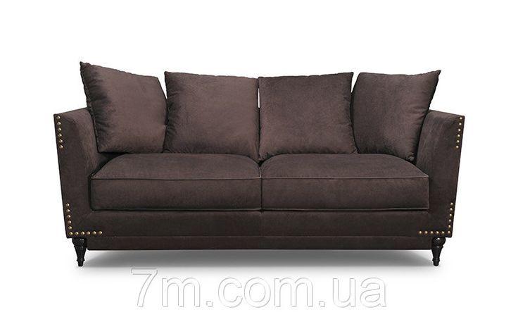 """""""Денвер """"2-ка диван -кровать  - 7m.com.ua в Буче"""