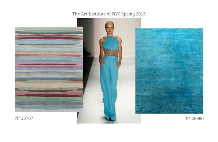 16 Best New York Institute Of Art Design Images On
