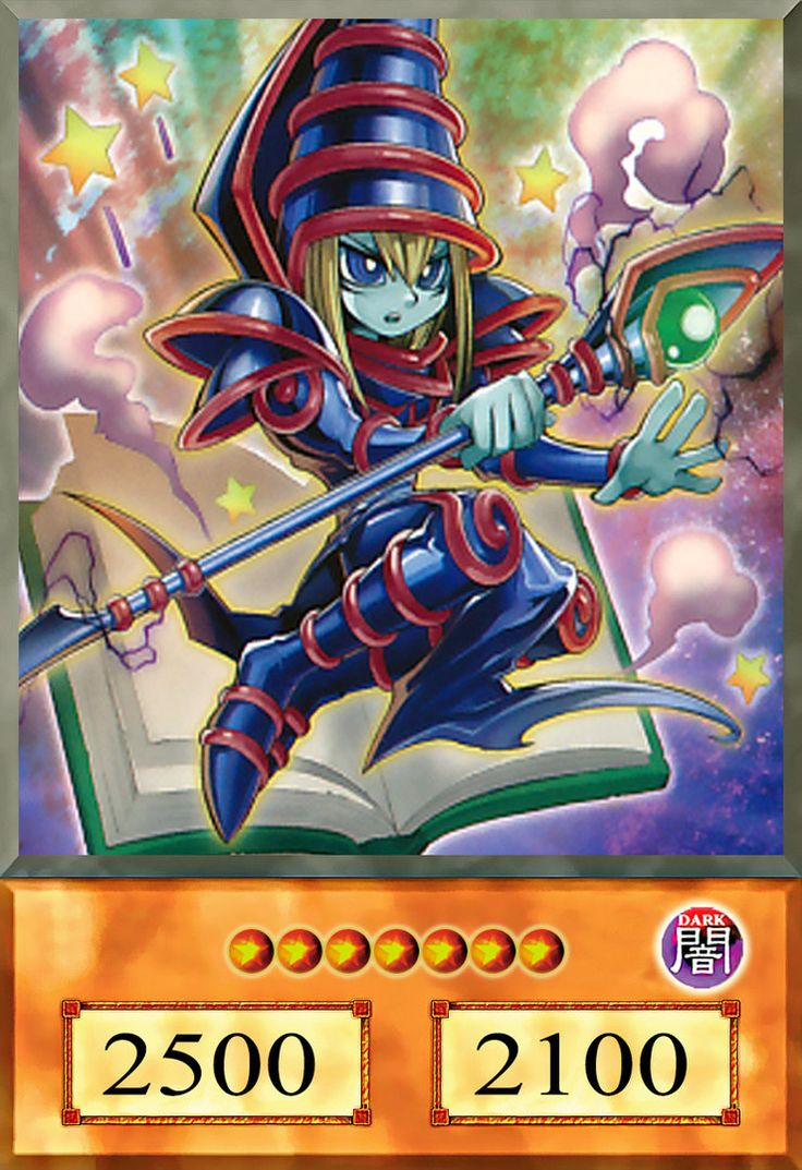 66 best yu gi oh toon monster u0027s images on pinterest yu gi oh