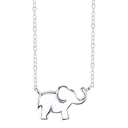 A gift for the elephant lover
