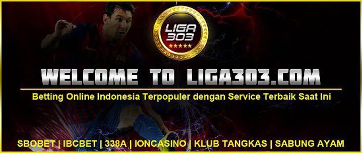 http://liga303.com