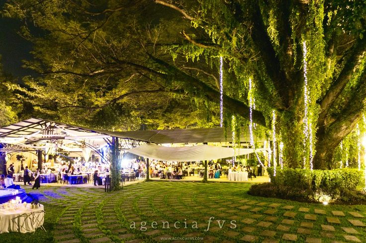 1000 images about gardens jardin novias hacienda casasano for Jardin xochicalli cuautla