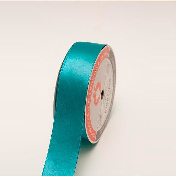 40 mm Double Face Satin Ribbon | Apparel | Upstored