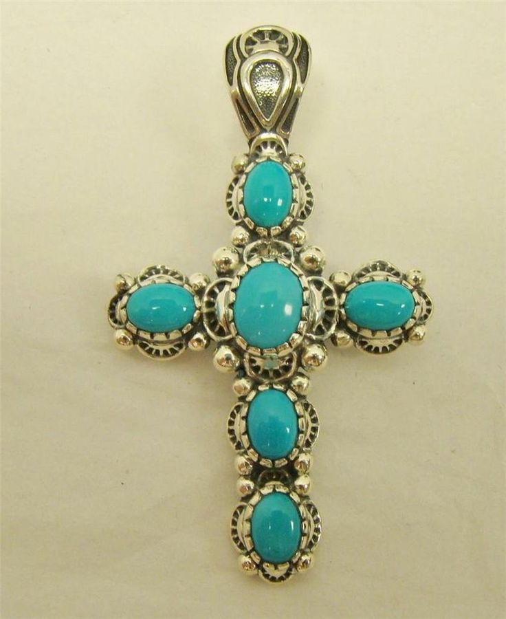 1000 images about turquoise jewelry on sterling silver sterling silver rings and