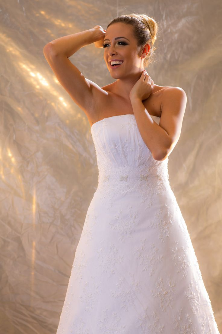 20 besten Wedding Dresses Bilder auf Pinterest