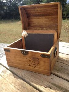 Wedding Card Boxes, Holders, Cages - Wedding Decorations