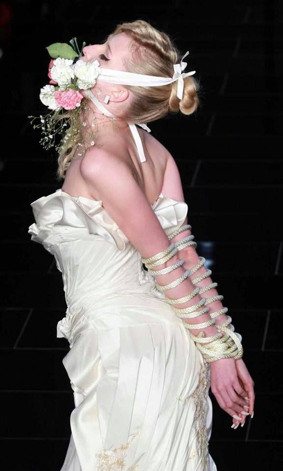 bridal fantasy women girls models