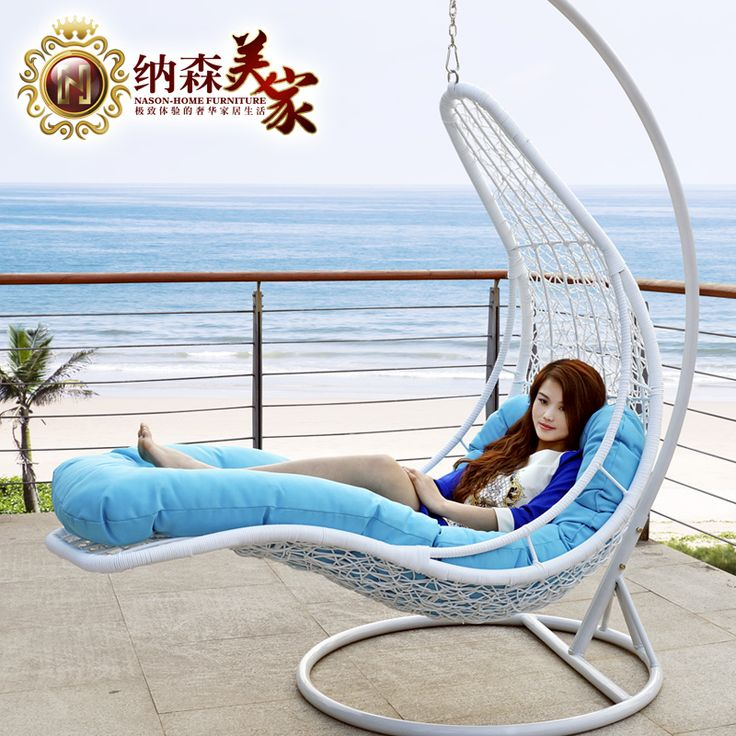 Wholesale indoor chaise lounge rieten stoel for Carson chaise lounge
